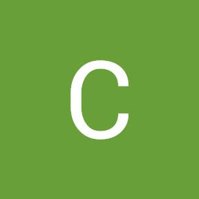 Cagli tube channel