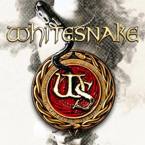 Whitesnake TV
