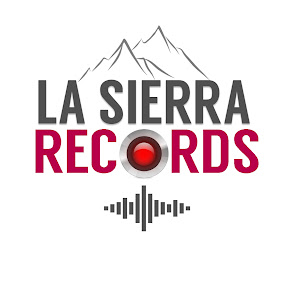 La Sierra Records