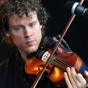 Duncan Ross Cameron