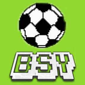Basay FC