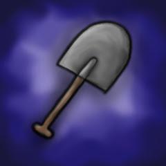 Shovel Show