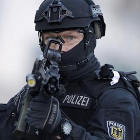Tactical Operators
