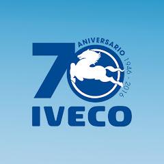 Iveco España