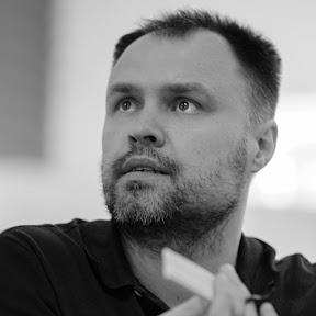 Павел Баженов