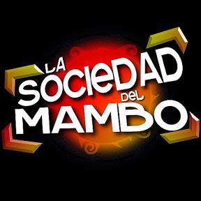 La Sociedad del Mambo