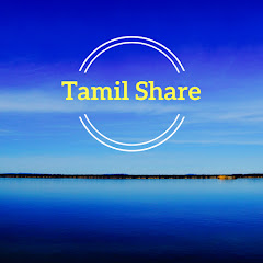 Tamil Share