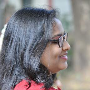 Vedashree Kulkarni