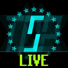 Top 5 FM Live