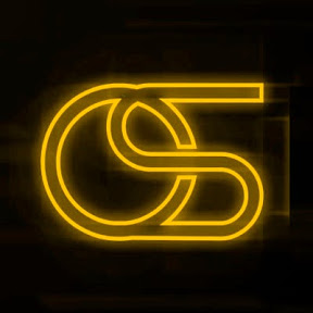 CS Hits Apresenta