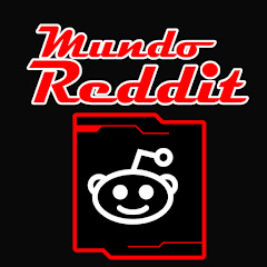 Mundo Reddit
