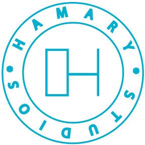 Hamary 综合频道