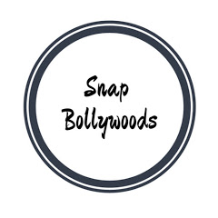 Snap Bollywoods