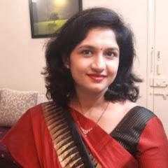 Radhika's Innovations