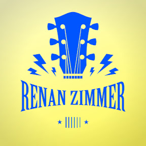 Renan Zimmer