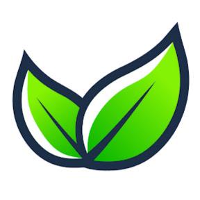 Ecopreneur Media