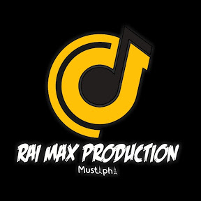 Rai Max PRODUCTION