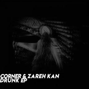 Corner, Zareh Kan - Topic