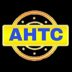 Apna Hindi Tech Channel