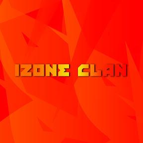 Izone Clan