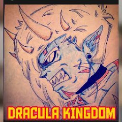 DRACULA KINGDOM