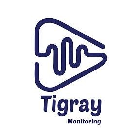 Tigray Monitoring