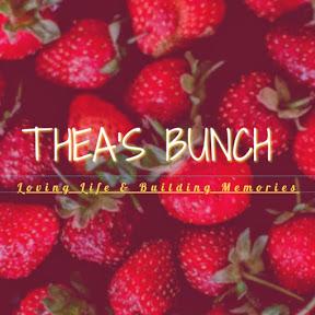 Thea's Bunch