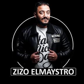 Zizo ELMaystro - زيزو المايسترو