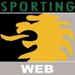 Scp Web