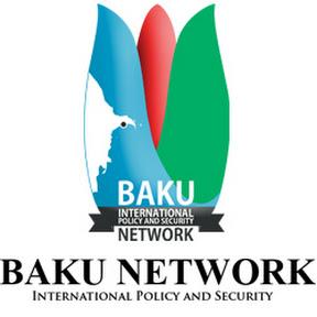 Baku Network