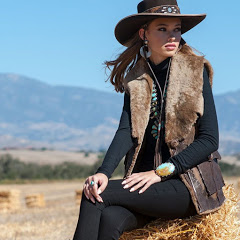 Western Outfit Ideas