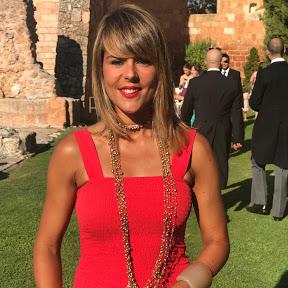 Andrea Ballester
