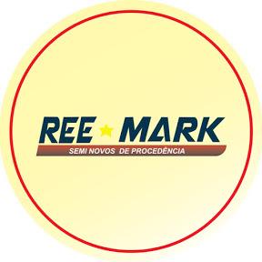 Ree Mark Automóveis Brasil