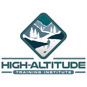 High-Altitude Training Institute