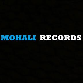 Mohali Records