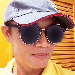 คนอนุรักษ์ประเพณีไทย YouTube Channel