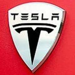 Tesla Tesla 79