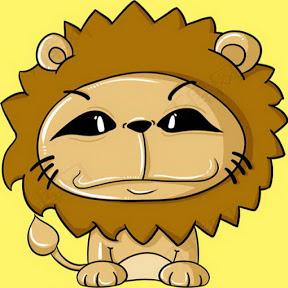 LEO狮子座男生