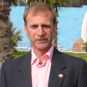 Анатолий Дронов