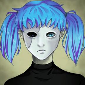 Sally Face Tik Tok