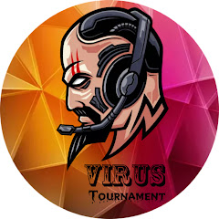 ViRuS Tournament