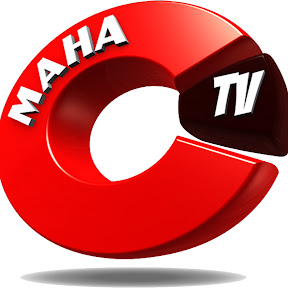 Maha Cartoon TV XD