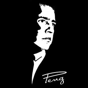 Mr. Rucki Peng