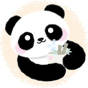 Bamboo & Panda