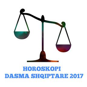 DASMA SHQIPTARE 2017