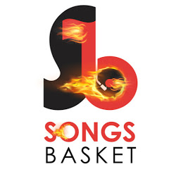 Songs Basket