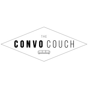 The Convo Couch