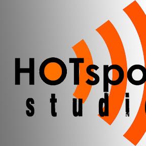 Hotspot Studio