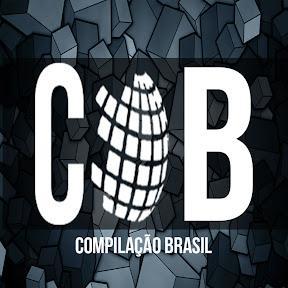 Compilação Brasil