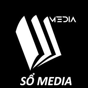 Sổ Media